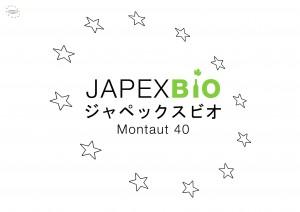 logo final3